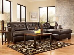 Paint Colors For Living Room With Dark Brown Furniture 2017 Dark Brown Living Room At Vouumcom