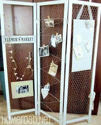 diy room screen dividers room divider ideas home business ideas philippines 2017 home diy ideas uk
