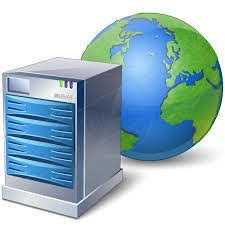 What Is A Server What Is Web Server And Different Types Of Web Servers