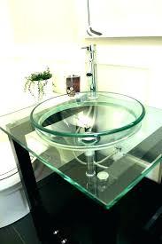 glass sinks glass bathroom sink bowls glass bathroom sink bowls glass bathroom sink bowls the best