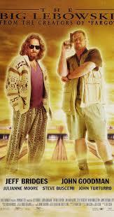 Big Lebowski Quotes Cool The Big Lebowski 48 Quotes IMDb