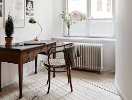 groove small office deskb. Scandinavian-home-office-library-by-up-interiors Secretary Desk: Groove Small Office Deskb
