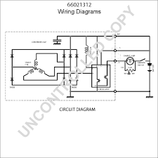 66021312 alternator product details prestolite leece neville 66021312 wiring diagram
