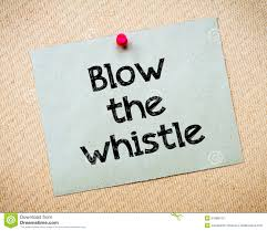 whistle blowing essays retirement headquarters cf whistle blowing essays