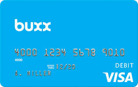 the visa bu card was the first prepaid card but it s hard to e by these days what s left and what are the alternatives