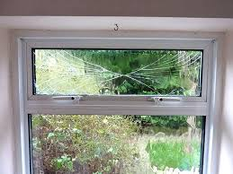 window glass replacement costs decorating cost to replace window glass window glass replacement cost window glass