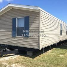 ... 3 Bedroom Mobile Home For Sale Elegant Single Wide Wind Zone 2 Home  Corpus Christi Tiny ...