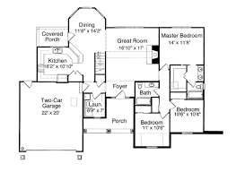 amusing best 2000 square foot house plans images best idea home