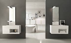 Bathroom Design Fabulous Double Sink Bathroom Vanity Bathroom