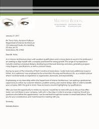 cover letter example for portfolio writing portfolio cover letter 11 sample cover letter assignments