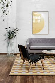 urban furniture melbourne. Huntly\u0027s Urban Wharehouse Workspace In Melbourne Furniture S