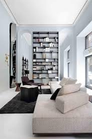 interior design furniture store. Milan Furniture Store Design Showroom Sag80 Interior 70s B\u0026B Minotti Cassina Pinton S