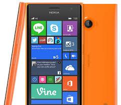 Nokia Lumia 635 Front Camera Lumia 530 4gcouk Camera Nokia Lumia 635 Review