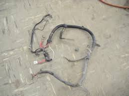 ford 4 6 standalone wiring harness ford image 4 6 3v wiring harness 4 6 image wiring diagram on ford 4 6 standalone