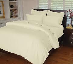 700 thread count egyptian cotton duvet cover set white king com