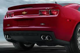 similiar 2010 camaro ground effects recalls keywords 2010 camaro ground effects body kits 2010 wiring diagram