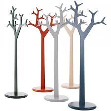 Swedese Tree Coat Rack Delectable Swedese Möbler TREE Coat Stand Design M Young Et K O Petursdottir