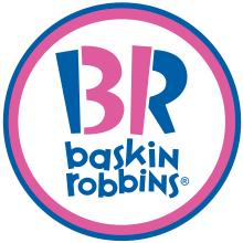Baskin-Robbins - Wikipedia