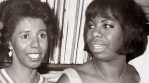 Lorraine hansberry and lesbian