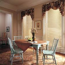 Window Shadings  Window Shades Blinds Interior Shutters Window Window Shadings Blinds