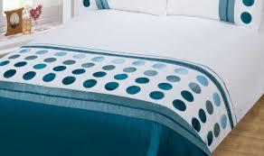 full size of duvet ilrious best duvet bedding sets uk amiable argos bedding duvet sets