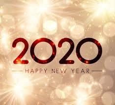 77 Happy New Year 2020 Wallpaper ...