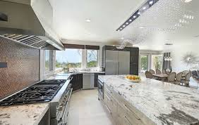 Philadelphia Kitchen Remodeling Concept Property Interesting Decorating Ideas