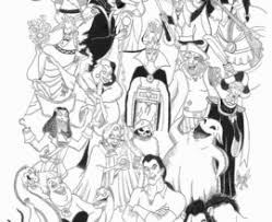 Small Picture Top 70 Villains Coloring Pages Coloring Pages Free Coloring Page