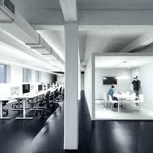 interior office design photos. Minimalist Office Design Astonishing Modern Dynamos Offices Roundup Interior Photos