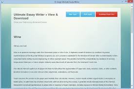 Parts Of A Essay Essay Writing Assist Select On The Internet Parts Of An Essay Making