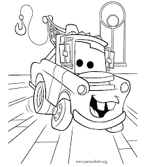 cars coloring pages disney color pages cars cars meter coloring pages cars coloring pages free coloring
