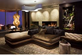 Bachelor Room Bachelor Pad Living Room Decorating Acehighwinecom