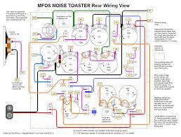 noisetoasterwiring3 gif front panel template