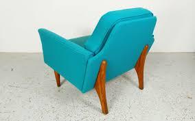 Kroehler Bedroom Furniture Kroehler Etsy