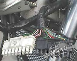 nsr250 ignition derestriction and speed delimiting nsr250