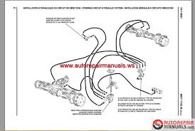 halla forklift wiring diagram auto electrical wiring diagram wire diagram for ignition switch on manitou forklift