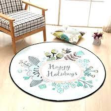bath mats bath rugs round c rug image c bath rugs bath rugs chevron rug