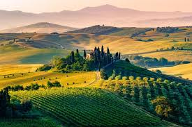 italy travel guide the world pursuit