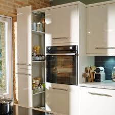 ... Best solutions Of Cooke Lewis Storage System Departments On B and Q  Kitchen Cupboards ...