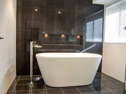 master bathrooms kitchens pic 1