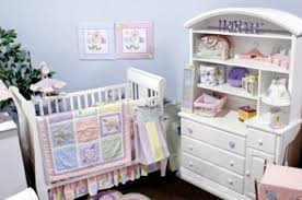 how to arrange nursery furniture. How To Arrange Nursery Furniture. Baby Furniture N