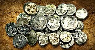 Древняя Греция Реферат