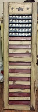 Best 25+ House shutters ideas on Pinterest | Wood shutters, DIY exterior  wood door and DIY exterior furniture