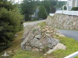 stone walls 11