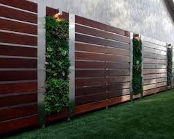 Small Picture Garden Design Garden Design with garden wall ideas gobali with
