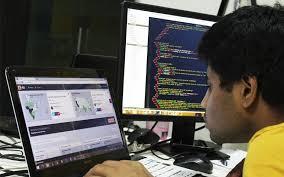 D3 Js Vs Google Charts A Data Scientists Review Atlan