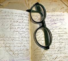 Как писать монографию 🚩 Внешняя рецензия на монографию Образец  Как писать монографию