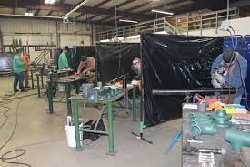 Pipeline Welding Apprentice Apprenticeship Contest Brings Out The Best In Ua Training