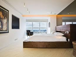 Average Cost Of One Bedroom Apartment In New York City Www