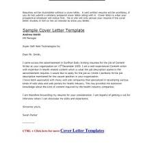 Cover Letter For Chef New Culinary Cover Letter Examples Best Resume